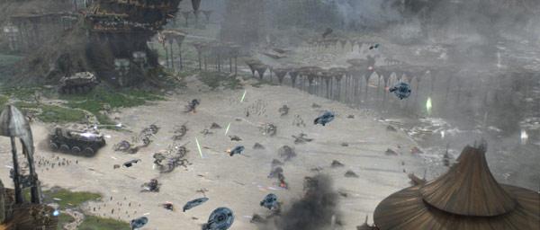 File:Battle of Kashyyk epIII.jpg