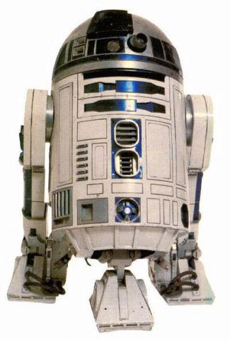 File:Droid R2D2-01.jpg