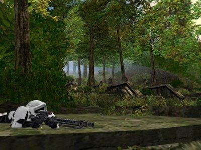File:Battle of Dathomir.jpg