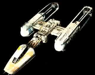 File:Ship starfighter Y-Wing 01.jpg