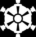 Emblem empire opcircburst