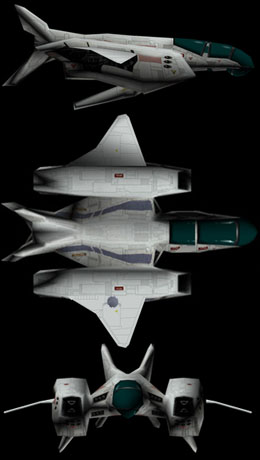 Z-105