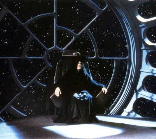 File:Palpatinethrone.jpg