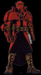 File:Sith Armor 1.jpg