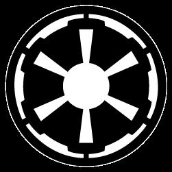 File:Emblem empire blackburst.png