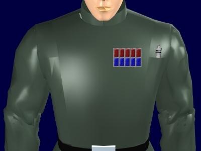 File:Imperial Adm.jpg