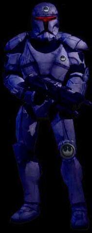 File:Heavy armor mod.jpg