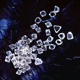File:Diamonds2 download.jpg