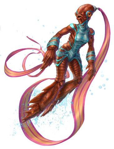 File:Alien snp moncal female.jpg
