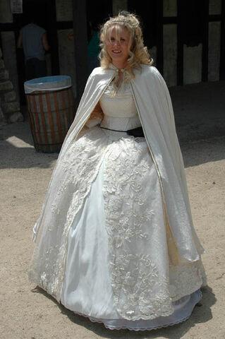 File:Princess Paula.jpg