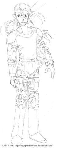 File:Axel-Sketch.jpg