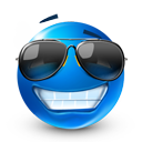 File:Cool-1-.png