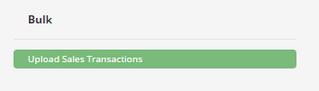 Upload bulk transaction