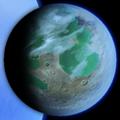 Thumbnail for version as of 04:42, May 18, 2015