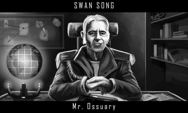 File:Mr ossuary.jpg