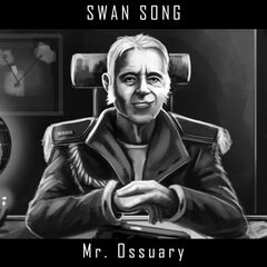 <b>Mr. Ossuary</b> <a rel=
