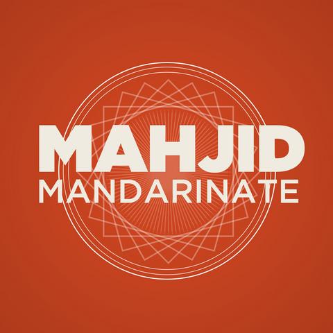 File:Majid.png