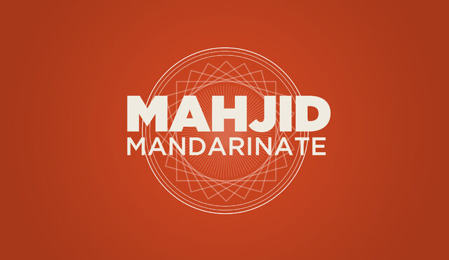 File:Mahjid mandarinate1.jpg