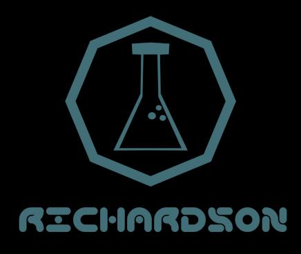 File:Richardson.png