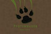 Pfotenhauer Logo