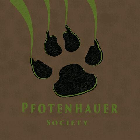 <b>Pfotenhauer Society</b> <a rel=