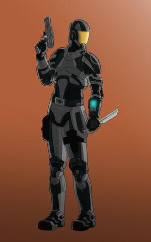 File:Black Killing Machine.jpg