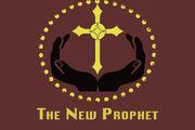New prophet