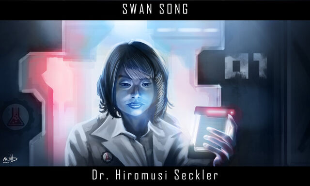 File:Dr hiromusi seckler.jpg