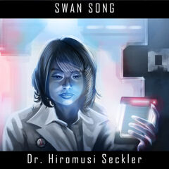 <b>Dr Hiromusi Seckler</b> <a rel=