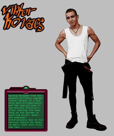 File:Viktor kovacs by deus ex designs-d80kcqb.jpg