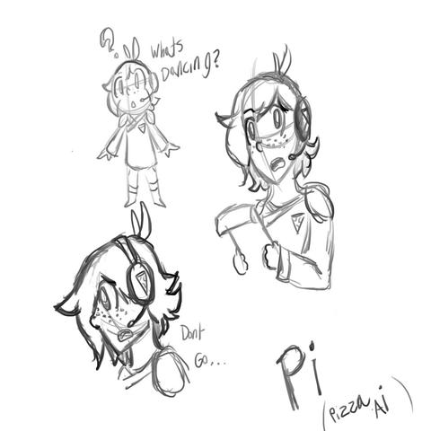 File:Pi.png