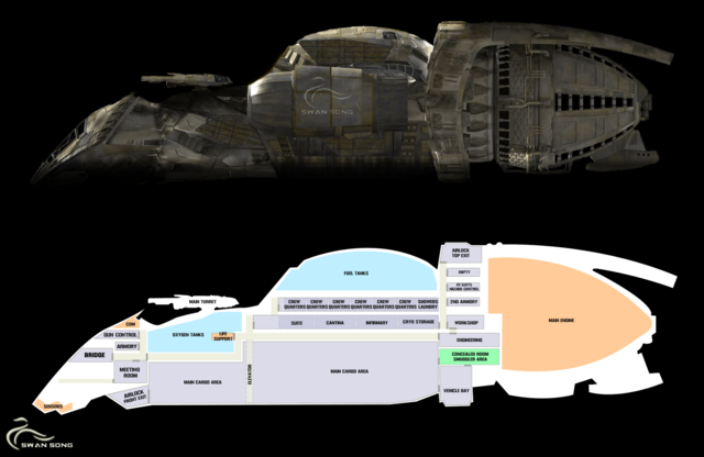 File:Swan song ship layout.png