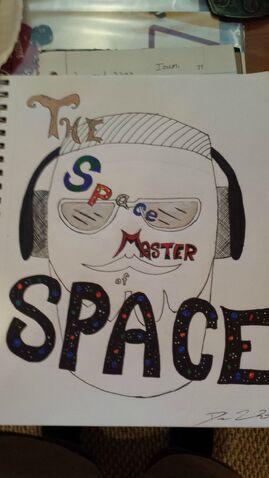 File:Space master.jpg