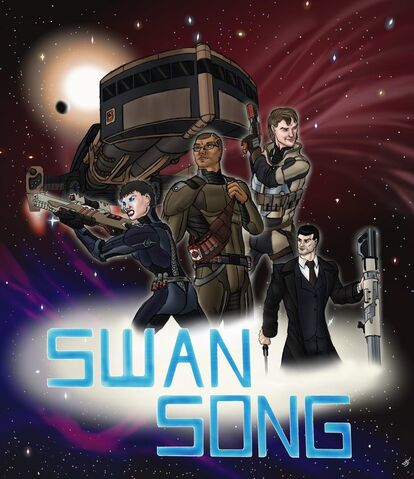 File:Swan song cover.jpg