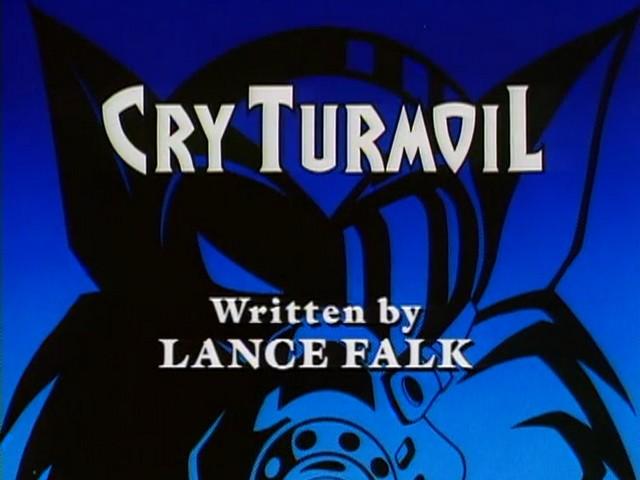 File:Cry Turmoil.jpg