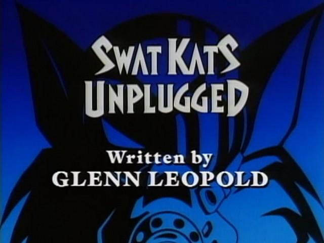 File:SWAT Kats Unplugged.jpg