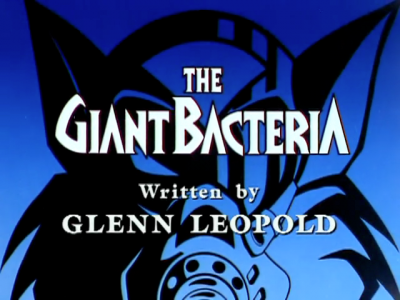 File:The Giant Bacteria.png