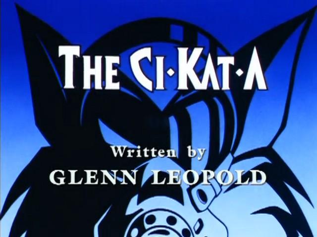File:The Ci-Kat-A.jpg