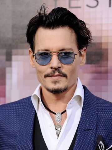 File:JohnnyCDepp2014.jpg