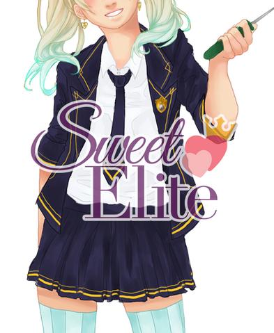 File:Ellie teaser sprite.png