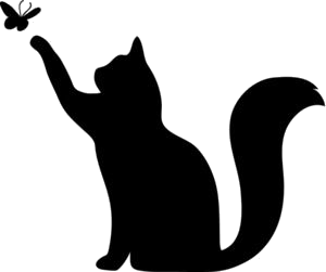 File:Cat Icon.png
