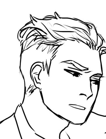 File:Tadashi teaser sketch.jpg