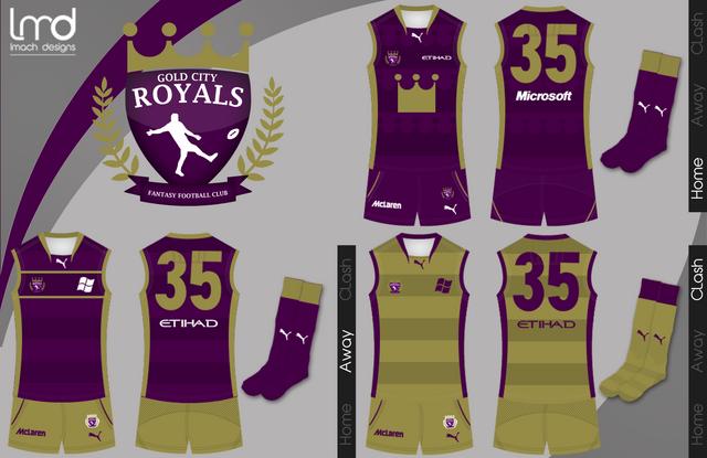 File:Royals.png
