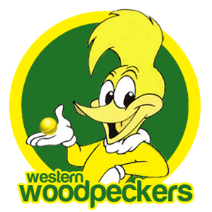 File:Woodpeckers!.png