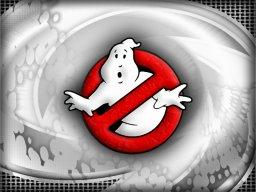 File:Spookism.jpg