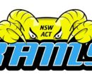 NSW&ACT