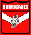 File:Hurricaneslogo.jpg