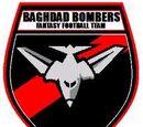 Baghdad Bombers
