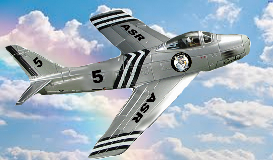 File:Jet-2.jpg
