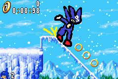 File:Sanic in da frozen place.png